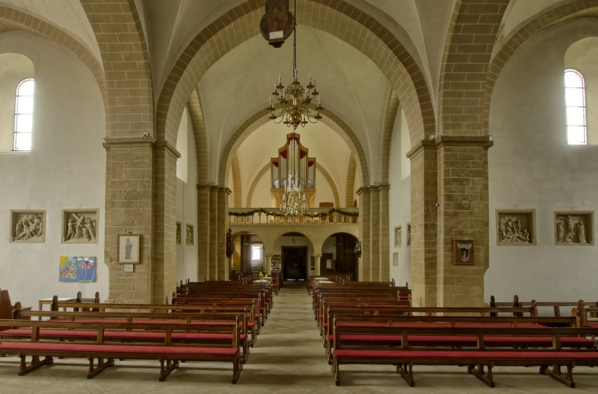 kloster oesede oktoberfest 2018
