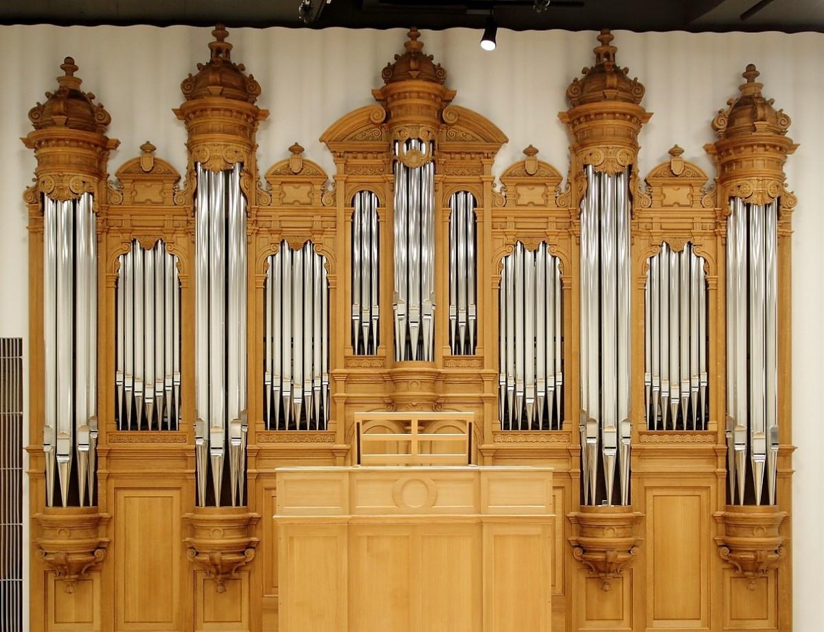 Anton Bruckner* Bruckner·/ Bernard Haitink , Concertgebouworkest* Concertgebouw Orchestra Of Amsterdam, The - Symphony No. 3 In D Minor
